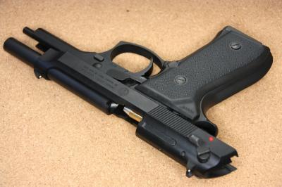 MGC M92FSDS3