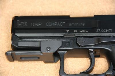 USPCマウント3