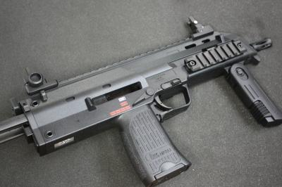 MP7-12