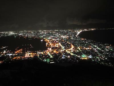 10函館旅行17