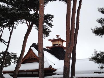 10函館旅行13