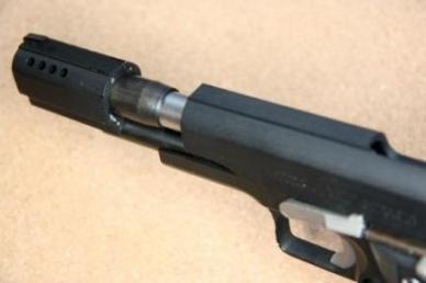 WA コマC7-2