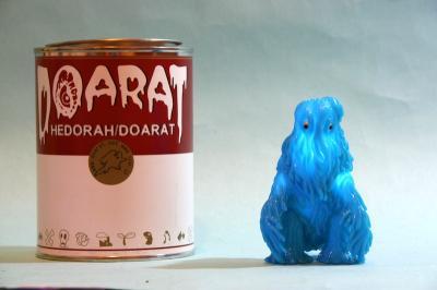 ヘドラ缶薄青2