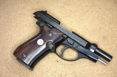 M84-2