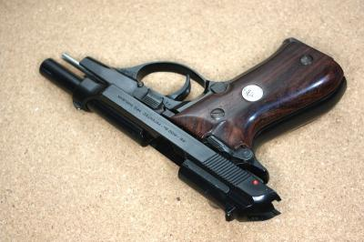 M84-3