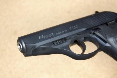 P230JP4
