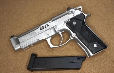 WA M921A