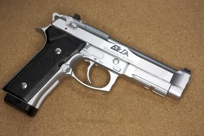 WA M921A2