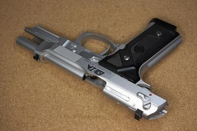 WA M921A3