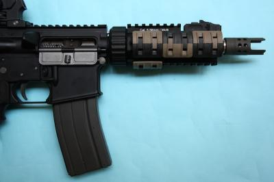 WA M4-3