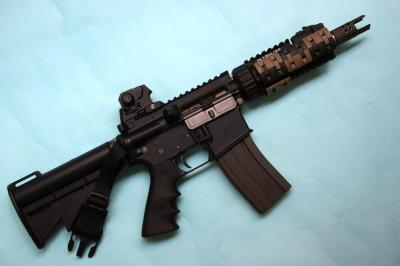 WA M4-2