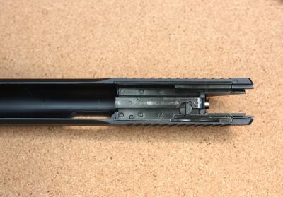 SIG230-6