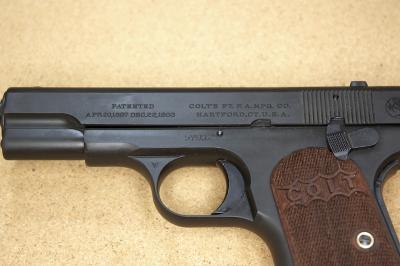 CAW32オート4