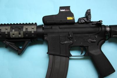 M4 MAG3