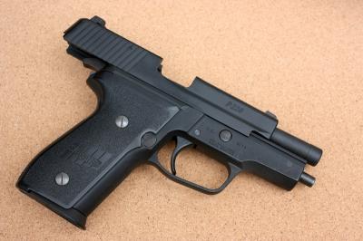 P228-2