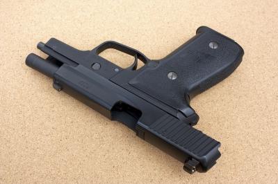P228-3