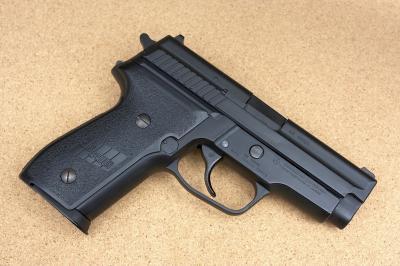 P229-2