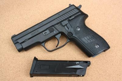 P229HW
