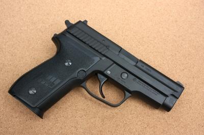 P229HW2