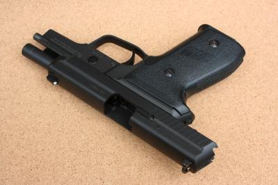 P229HW3