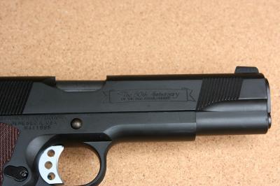 CQB50-4