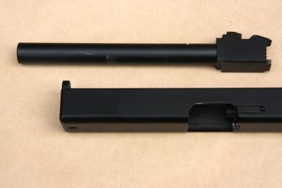 KSC FPG6