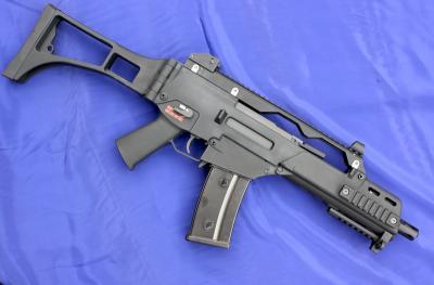 G39-3