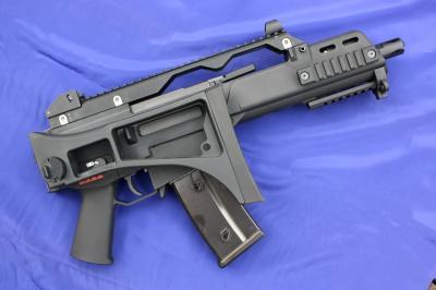 G39-4