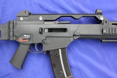 G39-8