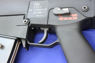 G39-14
