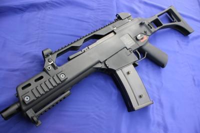 G39-15