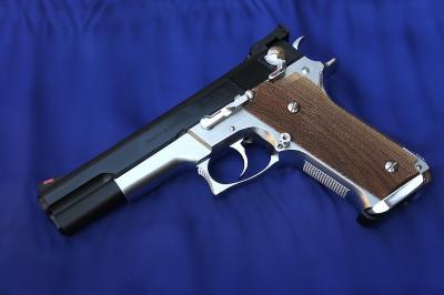 M759-2