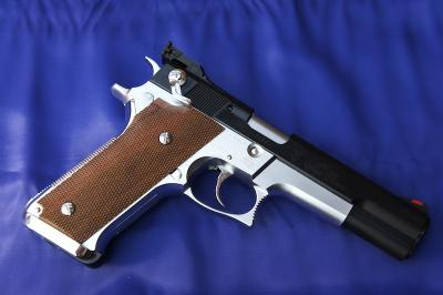 M759-3