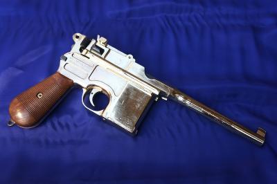 MGCM96-2