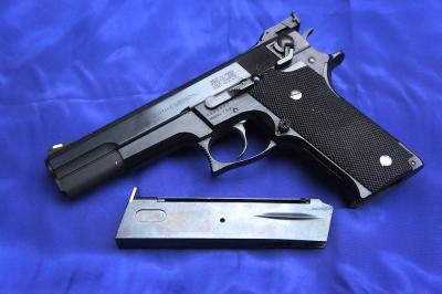 M745B