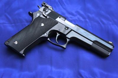M745B2