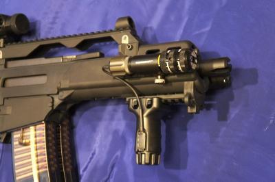 G39カスタム3