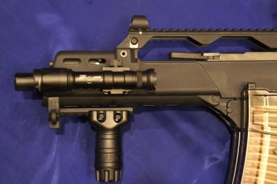 G39カスタム2