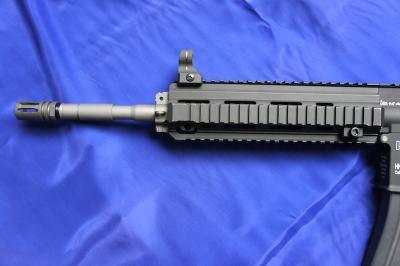 HK416-3