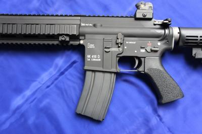HK416-2