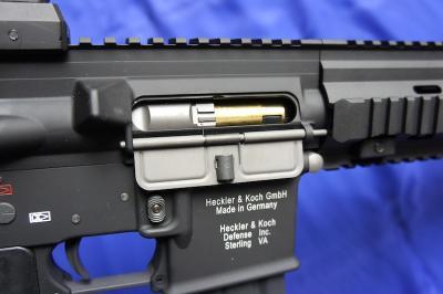 HK416-11
