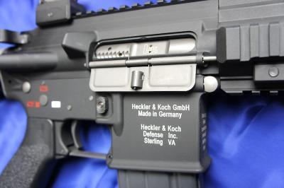 HK416-5
