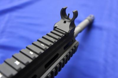 HK416-9
