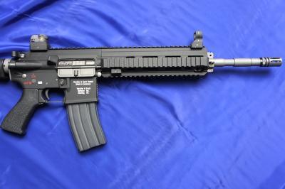 HK416-7