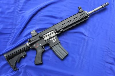 HK416-6