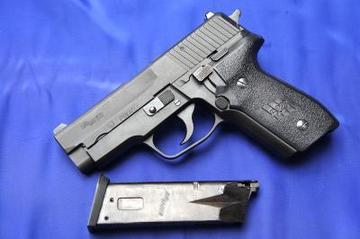 P228HW