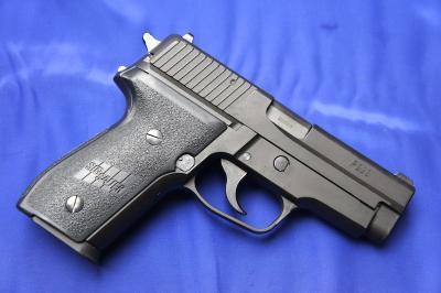 P228HW2