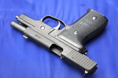 P228HW3