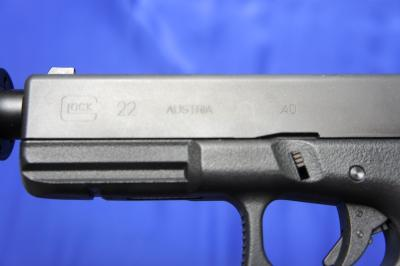 G22-8