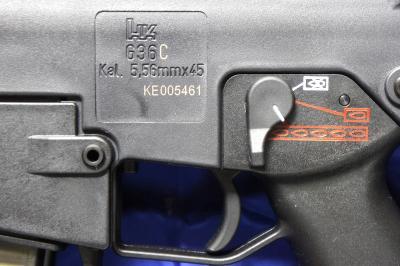 VG36ー2